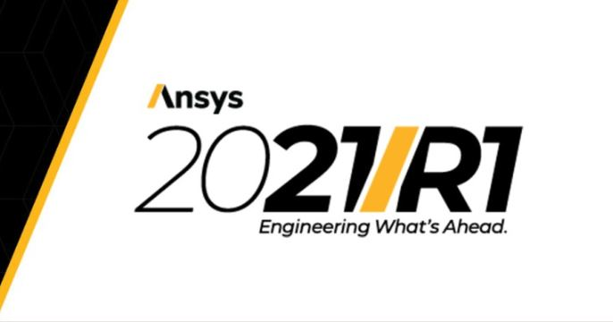Ansys 2021 R1 Release